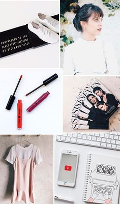 tudo orna instagram feed fotos