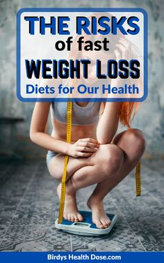 Achieving a weight close to the ideal one and especially maintaining that weight for a long period of time, preferably throughout life, is in most cases a complex process.