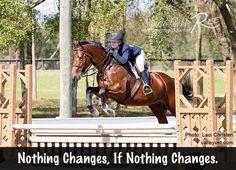 #MotivationalMonday #MondayMotivation  #MondayMood #HorseLove #WorkHard #ValleyVetSupply