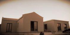 ΝΕΑ ΕΡΓΑ - ΤΟΥΡΙΣΤΙΚΕΣ ΚΑΤΟΙΚΙΕΣ ΣΤΗΝ ΚΕΦΑΛΟΝΙΑ - Προκατασκευασμένα σπίτια - Προκάτ - Ξύλινα σπίτια   ELK Efficient Houses