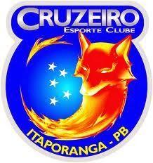 Portal Esporte São José do Sabugi: Cruzeiro de Itaporanga pode desistir de disputar o...