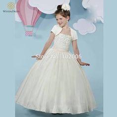 Resultado de imagen para vestidos para primera comunion