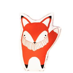 p-7436-fox-toy-pillow-kids.jpg