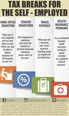 WwwFinancialrescuellcCom Money Poor Rich Tax Blog