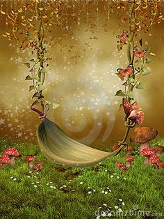 Forest Glass Photography Background Swing Flower Rattan Backdrops for Children Photo Studio Size Optional Studio Background Images, Background For Photography, Nature Photography, Glass Photography, Photography Backdrops, Fairy Land, Fairy Tales, Fairy Dust, Fairy Pictures