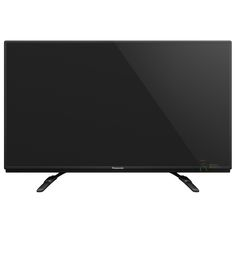 Panasonic Viera 40 inch Full HD LED Tv comes with an ultra-modern design.It has dimensions of 904 mm x 577 mm x 222 mm. Having a clear motion rate of 100 GHz. Its gross weight is withstand.and more features. Panasonic Televisions, Modern Design, Led, Contemporary Design
