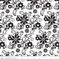 Tuxedo Collection -  Item C2690-white