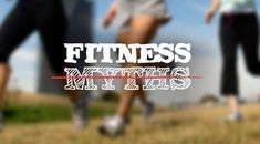 Fitness 101: Myths to Ignore Right Off the Bat #fitness #health #weightloss #fitnessmotivation