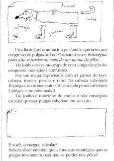 Historia Os Problemas Da Familia Gorgonzola Livro Infantil