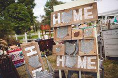 #ZassysBarnSale Fall 2015  #BarnSale #ohio #asseenincolumbus #GroveCity #Vintage #MadeLocal #Shopping #Barns