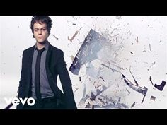 Jamie Cullum - Don't Stop the Music - YouTube