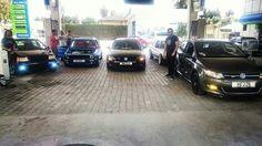 North Cyprus Vw club