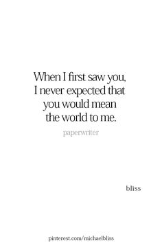 Relationship quotes - isn't a day goes by when I don't thank you Poem Quotes, Cute Quotes, Sad Quotes, Words Quotes, Inspirational Quotes, Poems, Sayings, Love Yourself Quotes, Love Quotes For Him