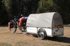 surly bike trailer - Google 検索
