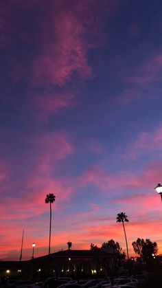 HD wallpaper Cooper Copii: Most beautiful nature wallpaper for everyone Aesthetic Pastel Wallpaper, Aesthetic Backgrounds, Aesthetic Wallpapers, Sunset Wallpaper, Tumblr Wallpaper, City Wallpaper, Pretty Sky, Beautiful Sky, Beautiful Places