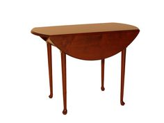 Comely Drop leaf table next