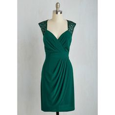 Mid-length Sleeveless Sheath With Each Dazzling Day Dress