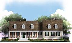 Farmhouse style #24-148