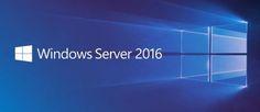 Microsoft предлагает бесплатные лицензии Windows Server 2016 Datacenter для клиентов, которые откажутся от VMware    В корпоративном блоге Microsoft Windows Server Team вчера появилась новость о том, что с 1 сентября 2016 года до 30 июня 2017 года клиенты, готовые перенести рабочие нагрузки с VMware на Hyper-V, получат Windows Server 2016 бесплатно.    Microsoft делает упор на большом числе новых возможностей в новом гипервизоре и операционной системе, таких как Shielded Virtual Machines…
