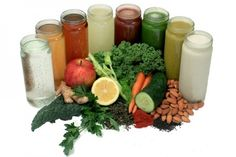 Juice Cleanse For Weightloss, Is it Healthy?