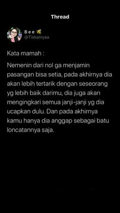 Hard Quotes, Reminder Quotes, Message Quotes, Text Quotes, Daily Quotes, Book Quotes, Life Quotes, Sabar Quotes, Quotes Lockscreen