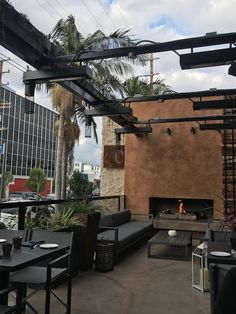 Just in time for summer, a fantastic outdoor dining patio at No. 10 Italian Restaurant on 3rd Street in Los Angeles. #GlitteratiToursLA   Glitterati Tours (Beverly Hills) - 2018 All You Need to Know Before You Go (with Photos) - TripAdvisor