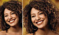 cabelos corte curto sheron menezzes Cortes de cabelo Feminino Curto 2014