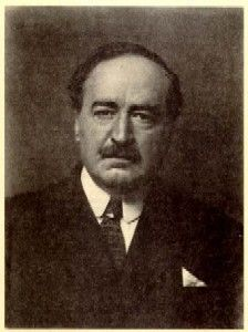 Vicente Blasco Ibañez SHORT STORY
