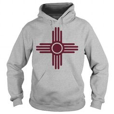 Zia Sun Zia Pueblo New  Mexico Sun Symbol SVG  TShirts  Womens Hip Hugger Underwear #name #tshirts #ZIA #gift #ideas #Popular #Everything #Videos #Shop #Animals #pets #Architecture #Art #Cars #motorcycles #Celebrities #DIY #crafts #Design #Education #Entertainment #Food #drink #Gardening #Geek #Hair #beauty #Health #fitness #History #Holidays #events #Home decor #Humor #Illustrations #posters #Kids #parenting #Men #Outdoors #Photography #Products #Quotes #Science #nature #Sports #Tattoos…