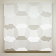 Ausstellungen - Annemarie Verna Galerie