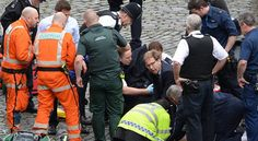 London: Two of the 11 people arrested after the brazen terror attack on British parliament are still in custody for questioning with police trying to establish whether the attacker acted alone or had associates. The Metropolitan Police said two men, aged 27 and 58, both from Birmingham where...