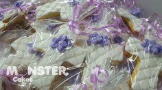Monster Cakes Ana Del Rio Whatsapp 3153256282 Cartagena de Indias