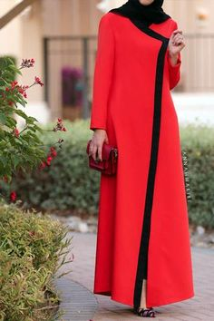 Abaya Dress Blue&Black traditional muslim clothing buy thobe islamic tunics thawb online islamic school uniforms buy muslim clothing dishdasha for sale birkini