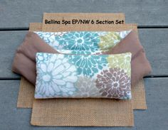 Calming, Peaceful Gifts by Nicole Fischer on Etsy