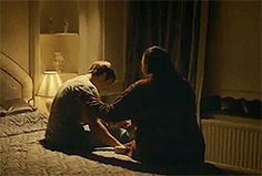 My Mad Fat Diary MMFD Rae and Finn