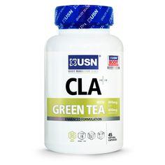 Garcinia cambogia and cleanse catalyst plus dischem picture 2