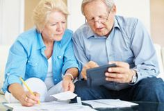 Compare assisted living costs to the actual costs of living at home and find the right solution for your family.