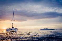 Catamaran Stock Pictures, Royalty-free Photos & Images Stock Pictures, Stock Photos, Catamaran, Royalty Free Photos, Sailing, Clouds, Outdoor, Candle, Outdoors
