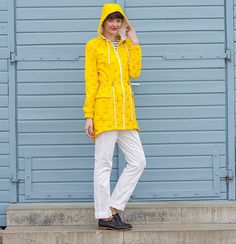 bca10a73f4353a 7 Best Bademantel mit Kapuze Damen images in 2016 | Cowl, Dressing ...