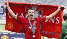 Michael Carrick in 2008 Michael Carrick, Manchester United Images, How To Become, The Unit, Madness, Scrapbook, Google Search, Beautiful, Scrapbooking