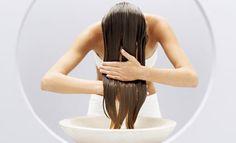 Aclara el tono de tu pelo de manera natural