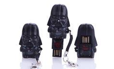 Darth Vader pen drive