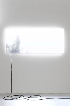 Daylight Comes Sideways  -   Daniel Rybakken -http://www.danielrybakken.com/daylight_comes_sideways.html