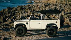 Coolnvntage Land Rover D90 (3).jpg