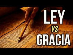 Pin De Amner Lozano En Antiguo Testamento Testamento Rey Dios
