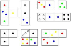 Výsledek obrázku pro matematika hejný Primary Maths, Primary School, Playing Cards, Games, Colors, Upper Elementary, Playing Card Games, Elementary Schools, Game Cards