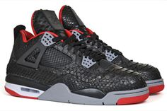 new arrival ea7a0 d918f JBF Customs laces Darrelle Revis and any other wanting customer with the Air  Jordan 4
