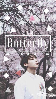 JungKook / Bangtanboys ( BTS )