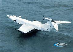 A-90 Orlyonok