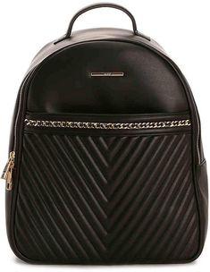 10 Best Aldo Backpack for School images  75a1784dc75a0
